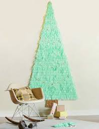 Decoration For Christmas Tree Diy by Top 36 Simple And Affordable Diy Christmas Decorations Amazing