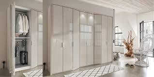 schlafzimmer schranksysteme vielfältige schranksysteme möbelhersteller wiemann
