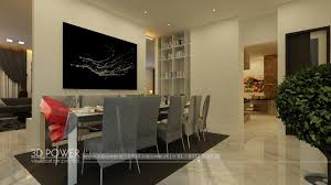 Interior Designer In Surat Interior Walkthrough Surat 3d Power