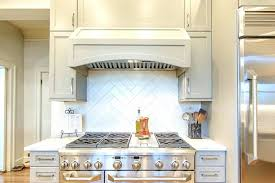 kitchen backsplash alternatives backsplash kitchen backsplash alternatives something other than