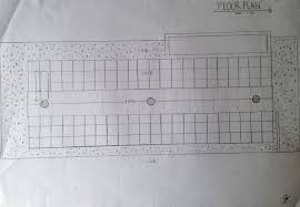 floor plan bus shelter comtecharch ui pinterest bus shelters