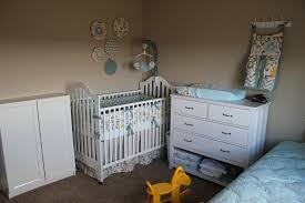 Dresser Into Changing Table Small White Changing Table Dresser Home Inspirations Design