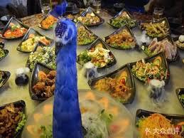 r馮lette cuisine 重庆北碚区其他美食 推荐 北碚区其他美食排行 大全 攻略 大众点评网