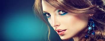 Makeup Classes In Ma Isasbeautyschool