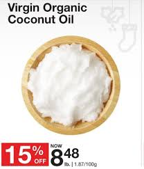 Bulk Barn Leaside Virgin Organic Coconut Oil On Sale Salewhale Ca