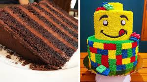 how to make chocolate cake decorating diy cake style 2017 most