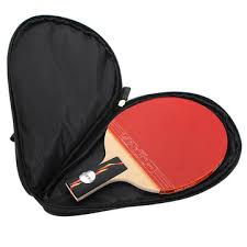 butterfly table tennis racket butterfly table tennis racket ping pong paddle bat case bag new us