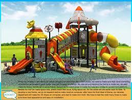 Backyard Play Equipment Australia Up To 60 Off Kids Outdoor Playground Equipment