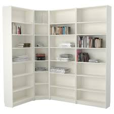 Ikea Billy Bookcase White by Furniture Home Maxresdefaultbilly Bookcase White New Design