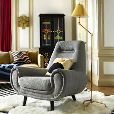 jonathan adler lampert sofa puzzle sconce modern lighting jonathan adler
