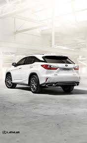 2010 lexus rx 350 price canada best 25 lexus suv models ideas on pinterest lexus car models