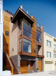 laguna street home u2014 kerman morris architects