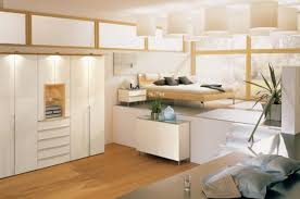 canap馥 convertible 42 the best small bedroom decor ideas with space saving space