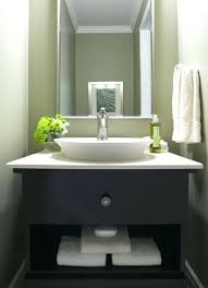 modern powder room sinks powder room sink contemporary powder room sinks modern powder room