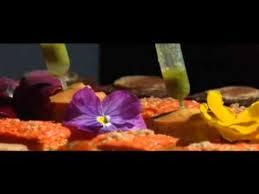 cuisine et spectacle traiteur banquet reception cuisine et spectacle