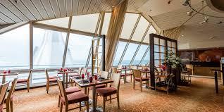 Freedom Of The Seas Main Dining Room Menu - rhapsody of the seas dining restaurants u0026 food on cruise critic