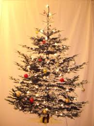 small white christmas tree with lights small christmas tree with lights rpmexpo org