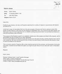 Case Manager Cover Letter Consent Order Template Virtren Com