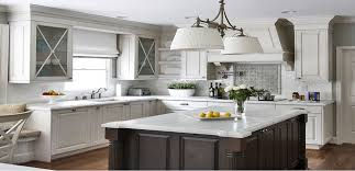 Cabinets To Go Fort Myers by Kitchen Cabinets And Design Kitchen And Bath Remodeling Visit