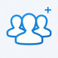 skout pro apk followers for instagram apk 2 0 1 followers for