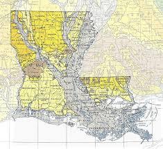 map of baton geologic maps of the 50 united states