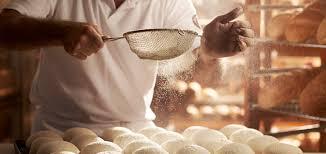 bakers delight okta