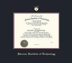 tech diploma frame custom diploma frames certificate frames framing success