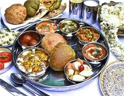 traditional cuisine of what are some traditional foods of chhattisgarh quora