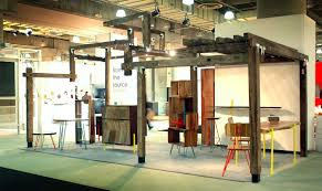 Home Design Expo 2017 by Exhibition Stands From Around The World Displays2go Blog