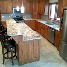 armstrong kitchen cabinets kitchen cabinets home is where the