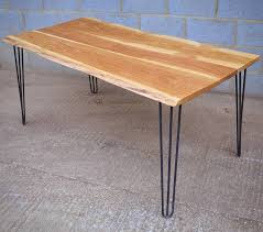 vintage hairpin table legs style hairpin table legs beblincanto tables vintage hairpin