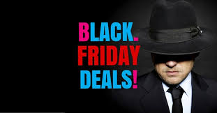 black friday marketing the best black friday deals for internet marketers 2016