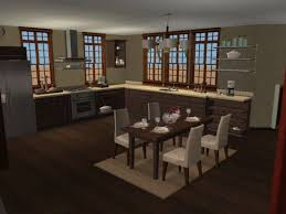 sims kitchen ideas 35 best the sims 2 objetos objects images on the