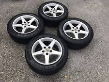 2006 honda civic wheels honda civic rims tires ebay