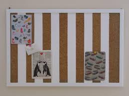 make your own cork board 11292