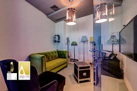 google tel aviv office 100 google office interior gallery google tel aviv office