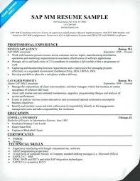 sample resume for bank jobs for freshers sample bank teller resume
