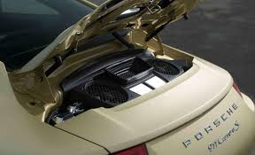 911 porsche 2012 price flat sixy the evolution of porsche 911 engine size technology