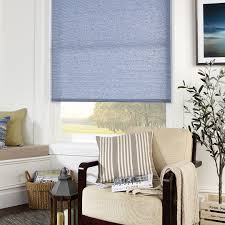 beach house style conservatory your blinds direct