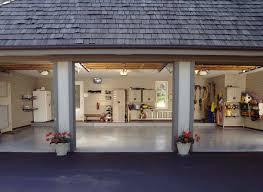 building a workshop garage garage storage units photo gallery more space place