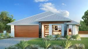 Home Design Gold Coast Oceanside 254 Element Home Designs In Gold Coast G J Gardner