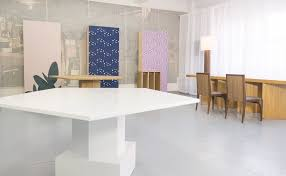 new show on georgian designer tinatin kilaberidze in nyc