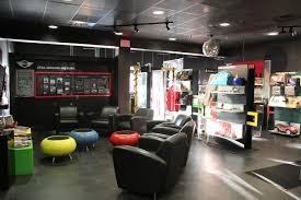 bmw dealership interior bmw mini boston supellex uk