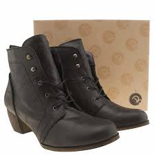 womens boots or dead s black or dead boots schuh