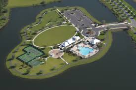 the westin modeled new home floor plan in southshore at bannon new homes in st augustine fl southshore at bannon lakes classic series