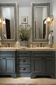 Black And Yellow Bathroom Black Grey Yellow Bathroom U2013 Bathroom Ideas