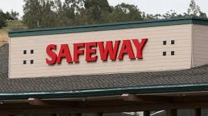 is safeway open on lizardmedia co