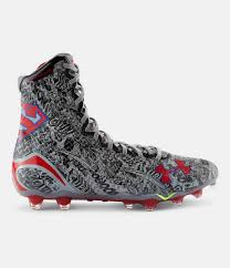 high top football cleats youth some soccer shoes are made of