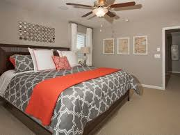 Decorating Bedroom On A Budget by How To Decorate Your Bedroom On A Budget Best 25 Apartment Bedroom