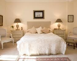 Single Bedroom Houzz - Single bedroom interior design